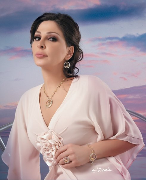 http://aghaejaze.files.wordpress.com/2008/07/elissa.jpg