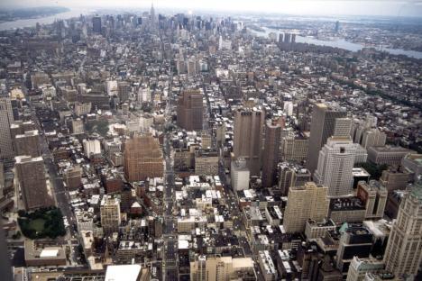 new-york-manhatan-from-world-trade-center-1995-1