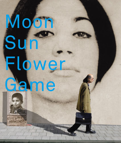 per_moonsunflowergame_5001