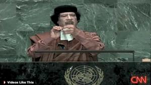 GHadafi1