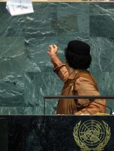 Ghadafi3