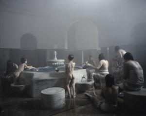 03-Shirin-Neshat_Mah_ar