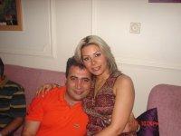 neda-agha-soltan_51.jpg
